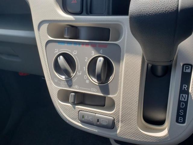 L SAII 修復歴無 衝突安全装置 車線逸脱防止支援システム 横滑り防止装置 パーキングアシストバックガイド EBD付ABS アイスト パワーウインドウ キーレス マニュアルエアコン パワステ(11枚目)