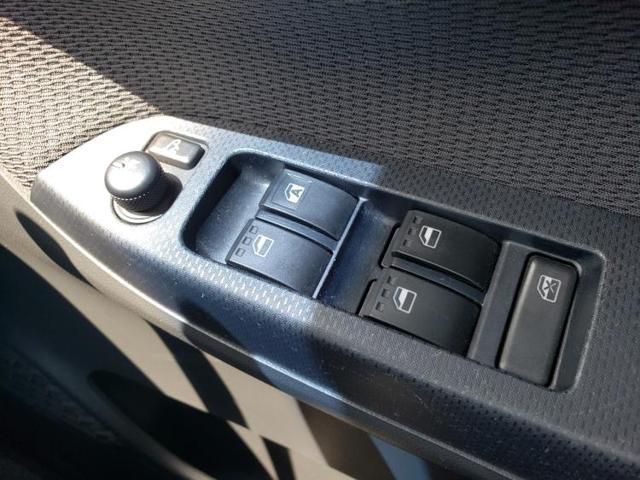 L SAII 修復歴無 衝突安全装置 車線逸脱防止支援システム 横滑り防止装置 パーキングアシストバックガイド EBD付ABS アイスト パワーウインドウ キーレス マニュアルエアコン パワステ(17枚目)