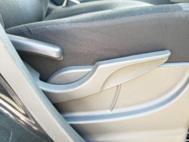 L SAII 修復歴無 衝突安全装置 車線逸脱防止支援システム 横滑り防止装置 パーキングアシストバックガイド EBD付ABS アイスト パワーウインドウ キーレス マニュアルエアコン パワステ(18枚目)