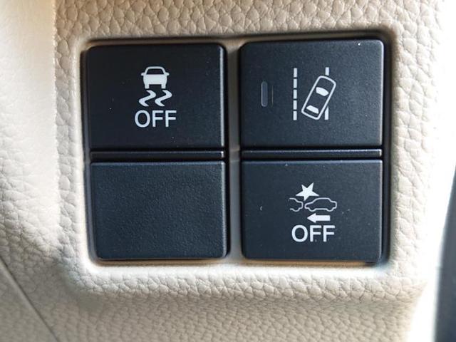 Gホンダセンシング 修復歴無 ワンオーナー 横滑り防止装置 盗難防止システム クルーズコントロール バックモニター ETC 純正 7インチ メモリーナビ 禁煙車 エアバッグ EBD付ABS FF ヘッドランプ LED(12枚目)