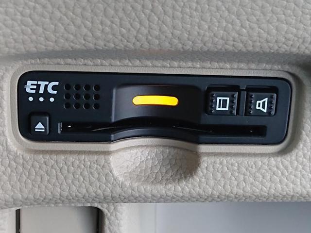 Gホンダセンシング 修復歴無 ワンオーナー 横滑り防止装置 盗難防止システム クルーズコントロール バックモニター ETC 純正 7インチ メモリーナビ 禁煙車 エアバッグ EBD付ABS FF ヘッドランプ LED(14枚目)