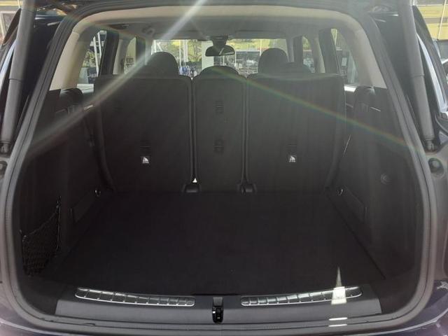 クーパーD クロスオーバー 修復歴無 バックモニター ETC ワンオーナー 衝突安全装置 横滑り防止装置 盗難防止システム 純正ナビ ルーフレール エアバッグ ABS アルミホイール 純正 17インチ ヘッドランプ HID(7枚目)