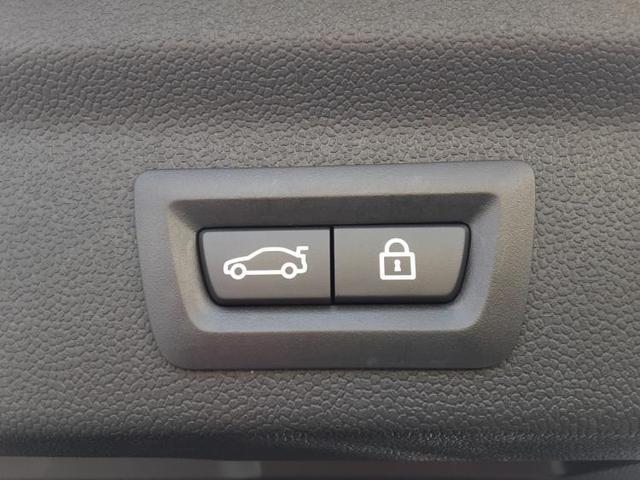 クーパーD クロスオーバー 修復歴無 バックモニター ETC ワンオーナー 衝突安全装置 横滑り防止装置 盗難防止システム 純正ナビ ルーフレール エアバッグ ABS アルミホイール 純正 17インチ ヘッドランプ HID(16枚目)