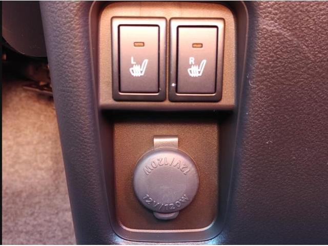 ハイブリッドX スズキセーフティサポート/LEDヘッドライト/届出済未使用車(14枚目)