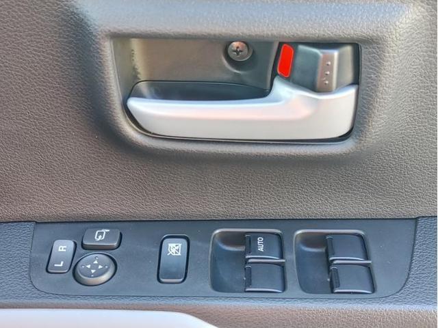 ハイブリッドX スズキセーフティサポート/LEDヘッドライト/届出済未使用車(16枚目)