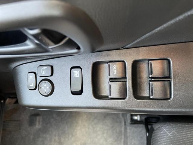 FX MC後モデル/後退時ブレーキサポート/EBD付ABS/横滑り防止装置/アイドリングストップ/エアバッグ 運転席/エアバッグ 助手席/パワーウインドウ/オートエアコン 衝突被害軽減システム 禁煙車(12枚目)