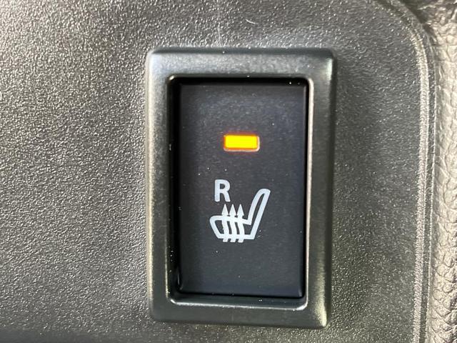 FX MC後モデル/後退時ブレーキサポート/EBD付ABS/横滑り防止装置/アイドリングストップ/エアバッグ 運転席/エアバッグ 助手席/パワーウインドウ/オートエアコン 衝突被害軽減システム 禁煙車(14枚目)