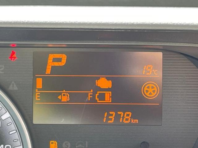 FX MC後モデル/後退時ブレーキサポート/EBD付ABS/横滑り防止装置/アイドリングストップ/エアバッグ 運転席/エアバッグ 助手席/パワーウインドウ/オートエアコン 衝突被害軽減システム 禁煙車(16枚目)