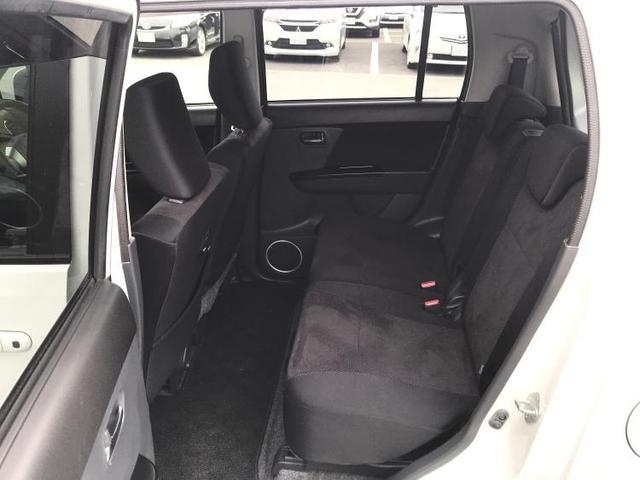 リミテッド2 ヘッドランプ HID/ETC/EBD付ABS/エアバッグ 運転席/エアバッグ 助手席/アルミホイール/パワーウインドウ/キーレスエントリー/オートエアコン/シートヒーター 前席/パワーステアリング(6枚目)
