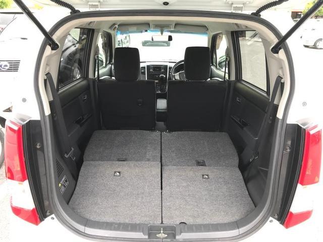 リミテッド2 ヘッドランプ HID/ETC/EBD付ABS/エアバッグ 運転席/エアバッグ 助手席/アルミホイール/パワーウインドウ/キーレスエントリー/オートエアコン/シートヒーター 前席/パワーステアリング(8枚目)