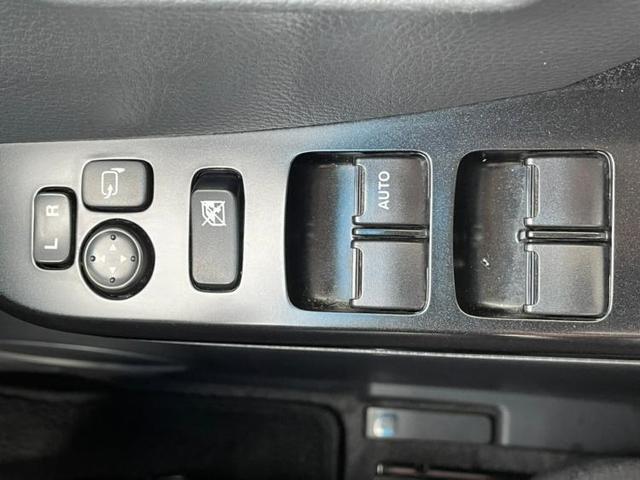 リミテッド2 ヘッドランプ HID/ETC/EBD付ABS/エアバッグ 運転席/エアバッグ 助手席/アルミホイール/パワーウインドウ/キーレスエントリー/オートエアコン/シートヒーター 前席/パワーステアリング(14枚目)
