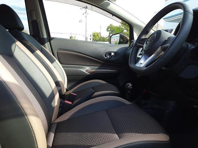 メダリストX シート ハーフレザー/車線逸脱防止支援システム/ETC/EBD付ABS/横滑り防止装置/アイドリングストップ/エアバッグ 運転席/エアバッグ 助手席/パワーウインドウ/キーレスエントリー ワンオーナー(5枚目)