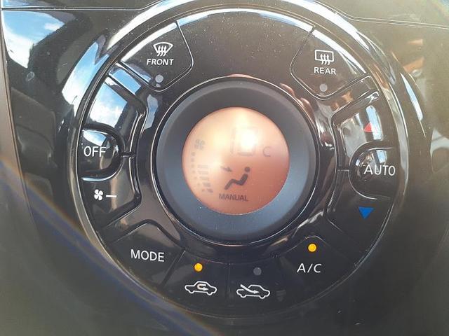メダリストX シート ハーフレザー/車線逸脱防止支援システム/ETC/EBD付ABS/横滑り防止装置/アイドリングストップ/エアバッグ 運転席/エアバッグ 助手席/パワーウインドウ/キーレスエントリー ワンオーナー(10枚目)