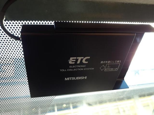 メダリストX シート ハーフレザー/車線逸脱防止支援システム/ETC/EBD付ABS/横滑り防止装置/アイドリングストップ/エアバッグ 運転席/エアバッグ 助手席/パワーウインドウ/キーレスエントリー ワンオーナー(11枚目)