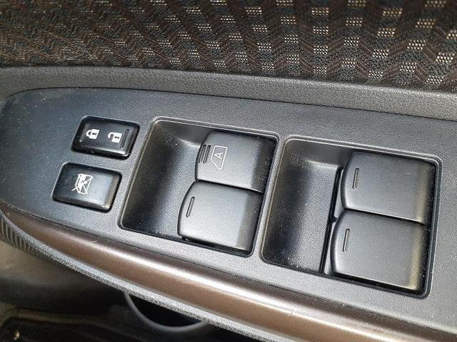 メダリストX シート ハーフレザー/車線逸脱防止支援システム/ETC/EBD付ABS/横滑り防止装置/アイドリングストップ/エアバッグ 運転席/エアバッグ 助手席/パワーウインドウ/キーレスエントリー ワンオーナー(14枚目)