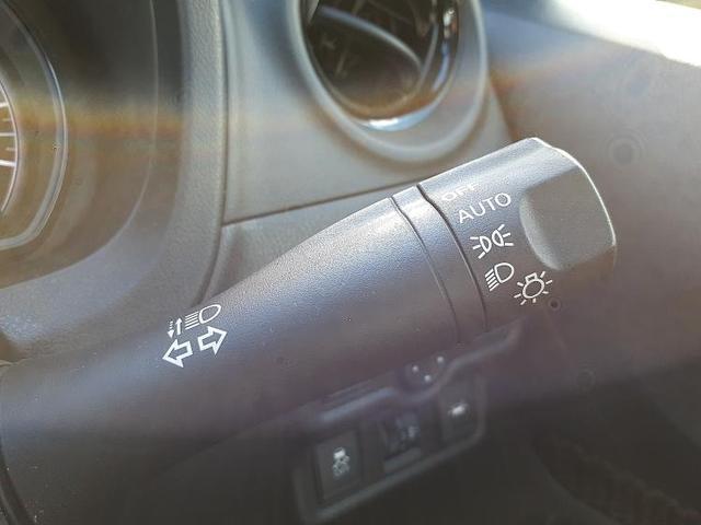 メダリストX シート ハーフレザー/車線逸脱防止支援システム/ETC/EBD付ABS/横滑り防止装置/アイドリングストップ/エアバッグ 運転席/エアバッグ 助手席/パワーウインドウ/キーレスエントリー ワンオーナー(16枚目)