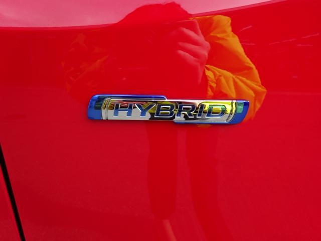 スズキ ワゴンRスティングレー スティングレー HYBRID T