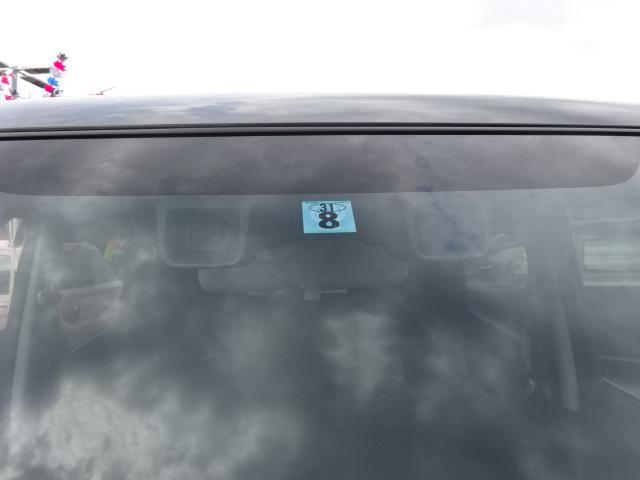 バンディット HYBRID MV(16枚目)