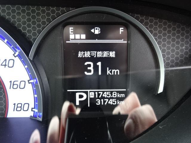 バンディット HYBRID MV(18枚目)
