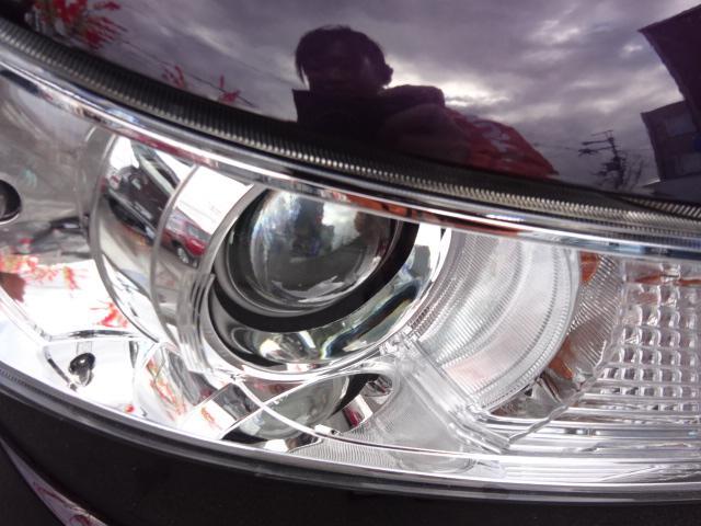 「スズキ」「パレット」「コンパクトカー」「奈良県」の中古車21