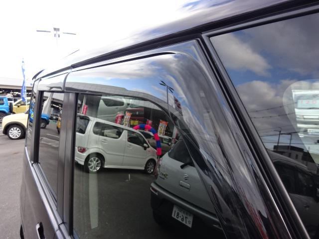 「スズキ」「パレット」「コンパクトカー」「奈良県」の中古車24