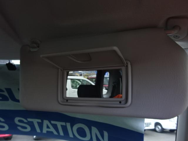 「スズキ」「パレット」「コンパクトカー」「奈良県」の中古車32