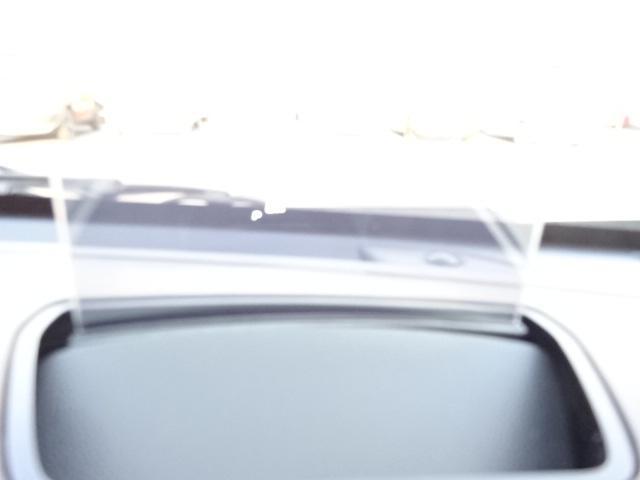 HYBRID X 衝突被害軽減S・オートライト・スマートキー(11枚目)