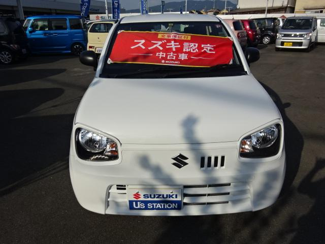 L 2型 シートヒーター CDオーディオ(8枚目)