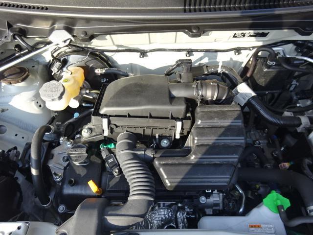 L 2型 シートヒーター CDオーディオ(20枚目)