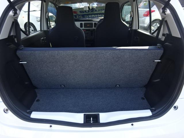 L 2型 シートヒーター CDオーディオ(24枚目)