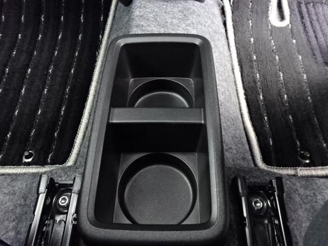 ワークス 2型 RBS ナビ バックカメラ ETC(33枚目)
