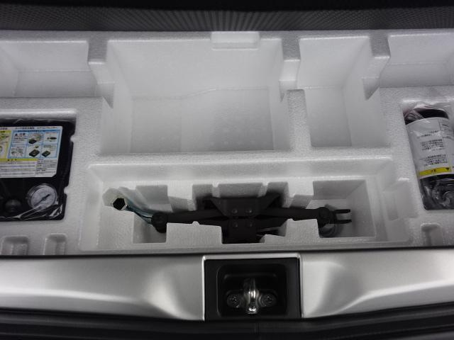 ワークス 2型 RBS ナビ バックカメラ ETC(37枚目)