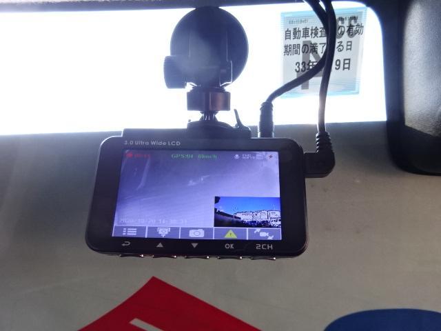 HYBRID MZ 4WD ナビ ETC バックカメラ(12枚目)