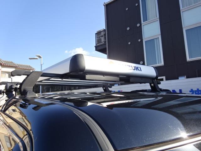 HYBRID MZ 4WD ナビ ETC バックカメラ(17枚目)
