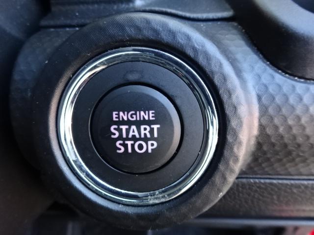 HYBRID MZ 4WD ナビ ETC バックカメラ(31枚目)