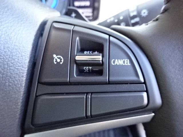 HYBRID MZ 4WD ナビ ETC バックカメラ(34枚目)