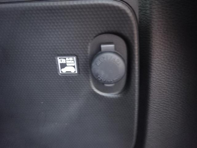 HYBRID MZ 4WD ナビ ETC バックカメラ(43枚目)
