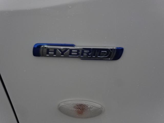 HYBRID FX 2型(21枚目)