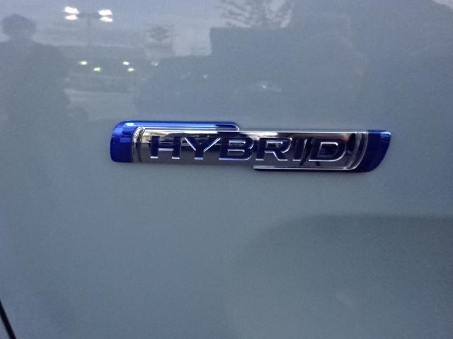 HYBRID G(21枚目)