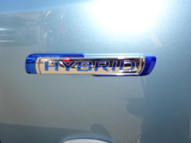 HYBRID FX 2型(18枚目)