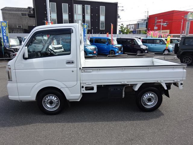 KCスペシャル 3型 AT 2WD(2枚目)