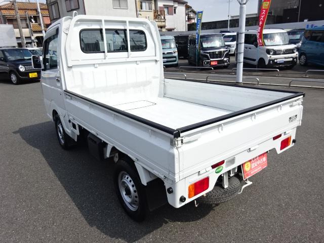 KCスペシャル 3型 AT 2WD(3枚目)