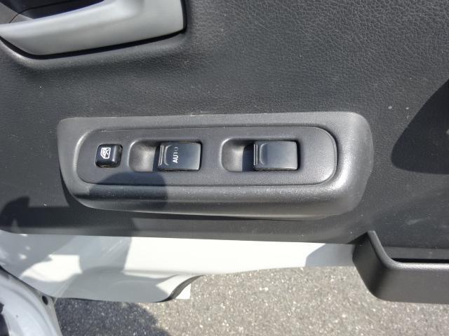 KCスペシャル 3型 AT 2WD(11枚目)