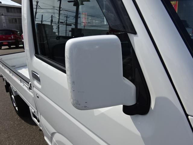 KCスペシャル 3型 AT 2WD(15枚目)