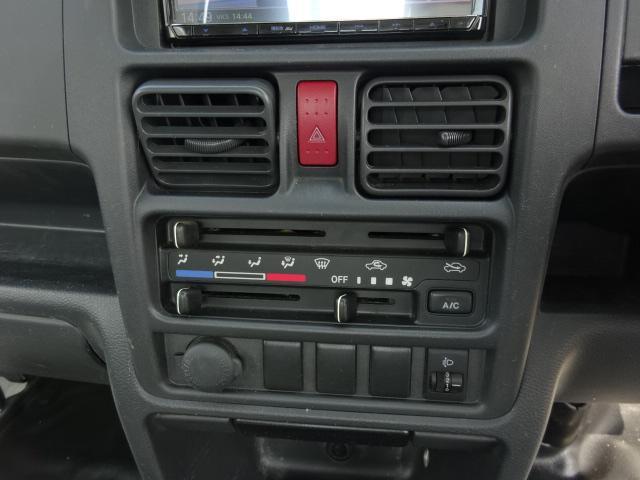 KCスペシャル 3型 AT 2WD(23枚目)
