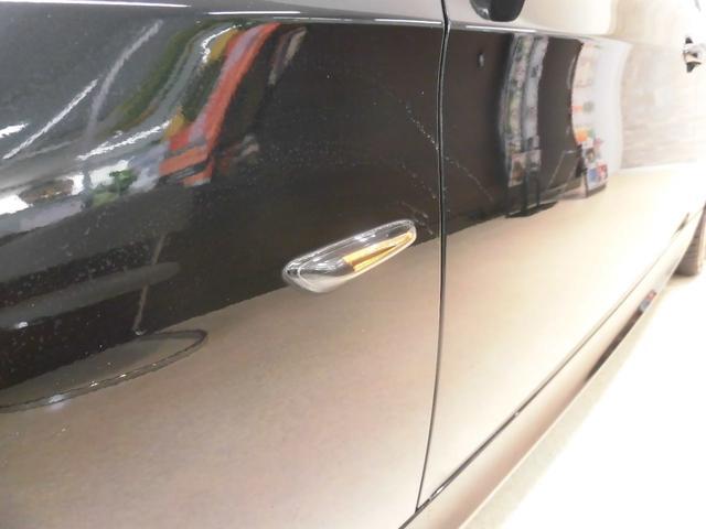 BMW BMW 320iツーリング 社外20インチAW 社外4本出しマフラー