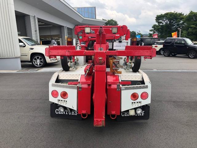 「マツダ」「タイタントラック」「トラック」「滋賀県」の中古車3