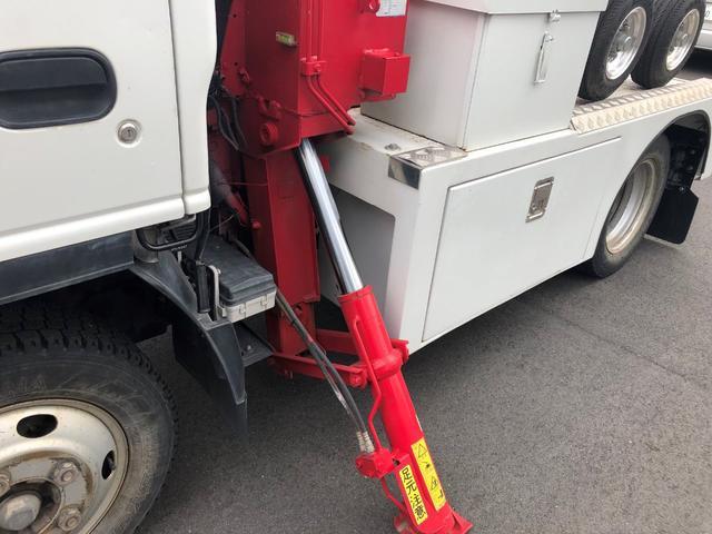 「マツダ」「タイタントラック」「トラック」「滋賀県」の中古車26