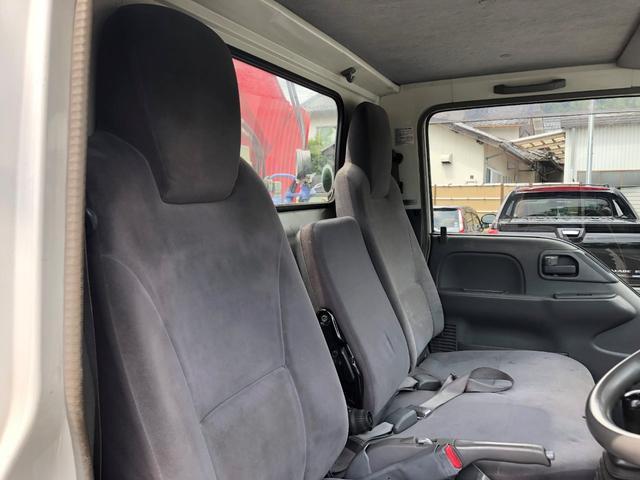 「マツダ」「タイタントラック」「トラック」「滋賀県」の中古車36