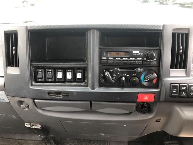 「マツダ」「タイタントラック」「トラック」「滋賀県」の中古車39